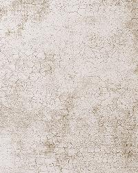 50023w Zany Feather 03 by  Fabricut Wallpaper