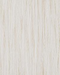 50018w Theraputic Parchment-01 by  Fabricut Wallpaper