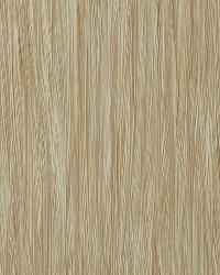 50018w Theraputic Antelope 03 by  Fabricut Wallpaper