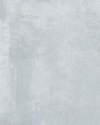 50002w Calm Frost-01 by  Fabricut Wallpaper