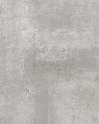 50002w Calm Linen 02 by  Fabricut Wallpaper