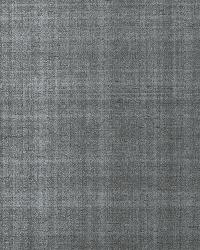 50008w Incandescent Carbon-01 by  Fabricut Wallpaper