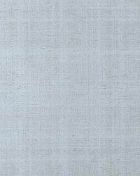 50008w Incandescent Mineral 03 by  Fabricut Wallpaper
