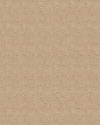 Ishtar Ln Quilted Linen by