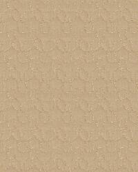 Ishtar Ln Metalli Brushed Gold by