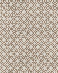 Stroheim Amiry Aspen Wood Fabric