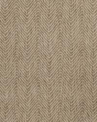 Dromedary Woven Linen by