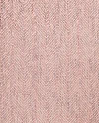 Dromedary Woven Quartz by