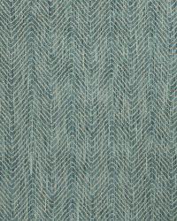 Dromedary Woven Azure by