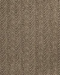 Dromedary Woven Walnut Shell by