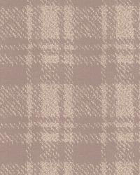 Stroheim Lanark Plaid Whisper Fabric