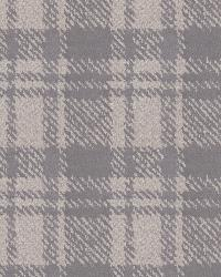 Stroheim Lanark Plaid Haze Fabric