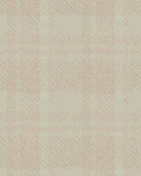 Stroheim Lanark Plaid Opalescent Fabric