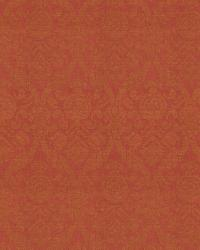 Cathar Ln Damask Field Clay by