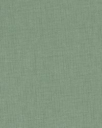 Green Principal Fabric Fabricut Fabrics Principal Oasis