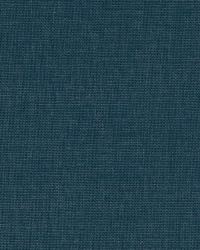 Blue Principal Fabric Fabricut Fabrics Principal Aegean