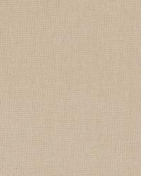 Grey / Linen Principal Fabric Fabricut Fabrics Principal Stucco