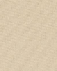 Beige Principal Fabric Fabricut Fabrics Principal Putty