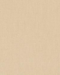 Beige Principal Fabric Fabricut Fabrics Principal Beige