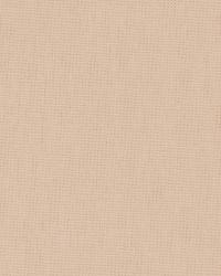 Beige Principal Fabric Fabricut Fabrics Principal Bisque