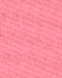 Pink Principal Fabric Fabricut Fabrics Principal Flamingo