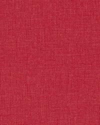 Pink Principal Fabric Fabricut Fabrics Principal Raspberry