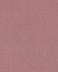 Lavender / Purple Principal Fabric Fabricut Fabrics Principal Wisteria