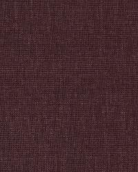 Lavender / Purple Principal Fabric Fabricut Fabrics Principal Eggplant
