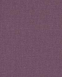 Lavender / Purple Principal Fabric Fabricut Fabrics Principal Amethyst