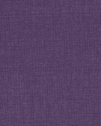 Lavender / Purple Principal Fabric Fabricut Fabrics Principal Iris