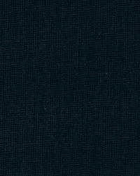 Blue Principal Fabric Fabricut Fabrics Principal Navy