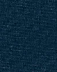 Blue Principal Fabric Fabricut Fabrics Principal Midnight