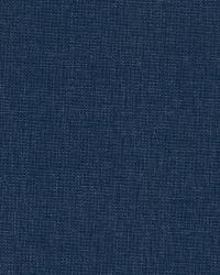 Blue Principal Fabric Fabricut Fabrics Principal Denim