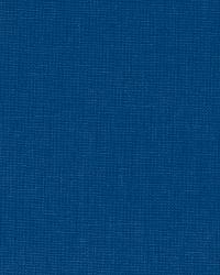 Blue Principal Fabric Fabricut Fabrics Principal Capri