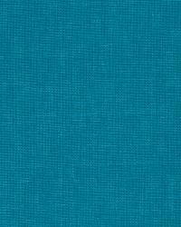 Aqua / Teal Principal Fabric Fabricut Fabrics Principal Pool