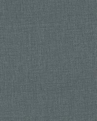 Blue Principal Fabric Fabricut Fabrics Principal Storm
