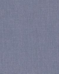 Blue Principal Fabric Fabricut Fabrics Principal Periwinkle