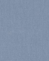 Lt Blue Principal Fabric Fabricut Fabrics Principal Chambray