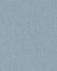 Lt Blue Principal Fabric Fabricut Fabrics Principal Stream