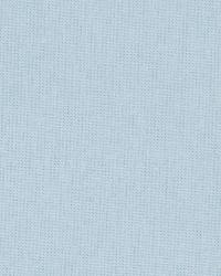 Lt Blue Principal Fabric Fabricut Fabrics Principal Sky