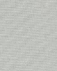 Aqua / Teal Principal Fabric Fabricut Fabrics Principal Mist