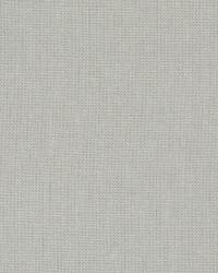 Aqua / Teal Principal Fabric Fabricut Fabrics Principal Horizon