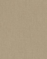 Lt Green Principal Fabric Fabricut Fabrics Principal Sage