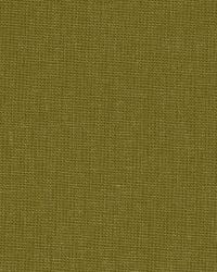 Green Principal Fabric Fabricut Fabrics Principal Kiwi