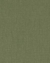 Green Principal Fabric Fabricut Fabrics Principal Everglade