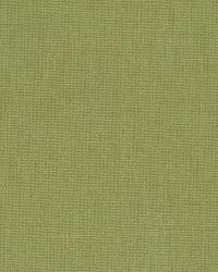 Green Principal Fabric Fabricut Fabrics Principal Grass