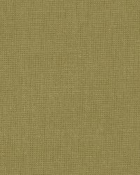 Green Principal Fabric Fabricut Fabrics Principal Green Tea