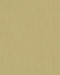 Lt Green Principal Fabric Fabricut Fabrics Principal Pear