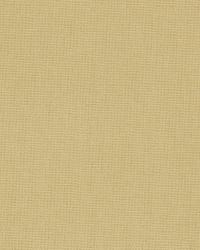 Lt Green Principal Fabric Fabricut Fabrics Principal Pistachio