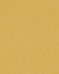 Yellow Principal Fabric Fabricut Fabrics Principal Chartreuse